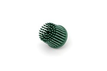 Bristle_disc_25mm_p050_green_hard