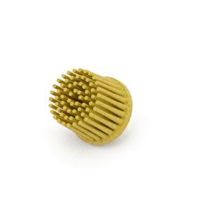 Bristlec_50mm_p080_yellow_medium