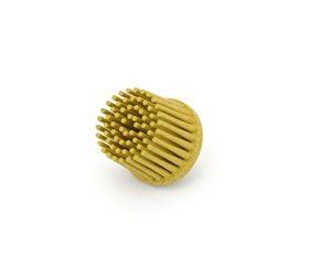 3m_bristle_disc_25mm_p080_yellow_medium