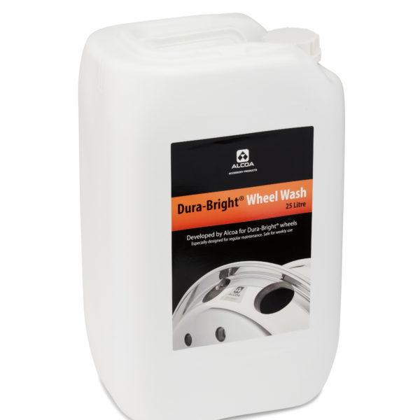 dura-bright-wheel-wash-25l