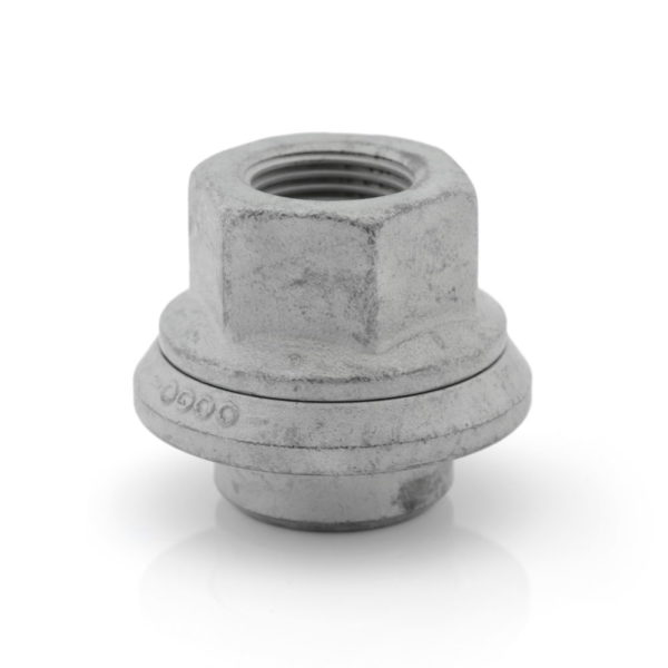 GAX5420-26