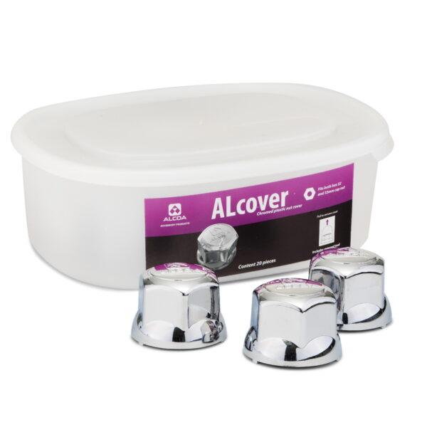 Alcover-Chromed-Plastic-nut-cover02_highres