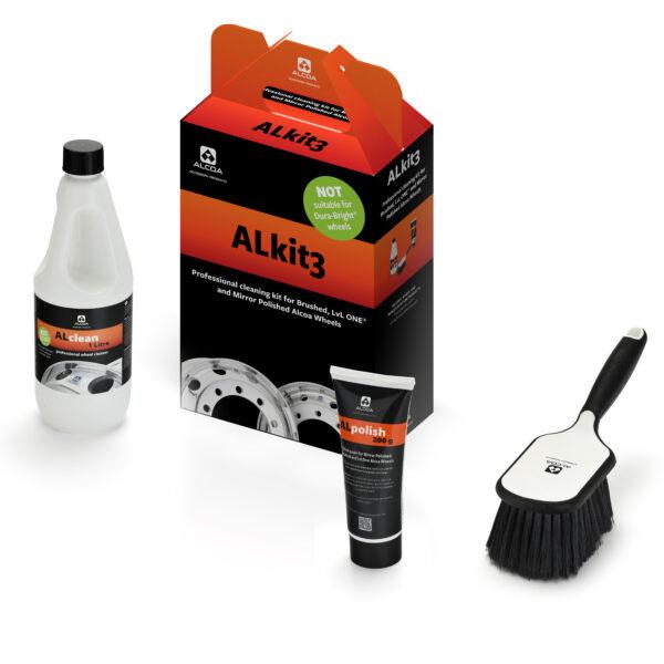 accessoires-alcoa-2018-ALkit3